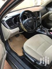 Kia Optima 2013 | Cars for sale in Greater Accra, Airport Residential Area
