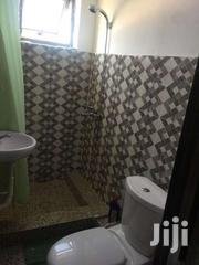 Single Room Self Contain 2years Advance | Houses & Apartments For Rent for sale in Greater Accra, Adenta Municipal