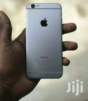 iPhone 6s | Mobile Phones for sale in Ashanti, Kumasi Metropolitan