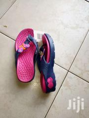 Kids Slippers | Children's Shoes for sale in Greater Accra, South Labadi