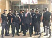 Security | Accounting & Finance Jobs for sale in Greater Accra, Okponglo