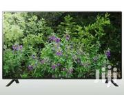 TCL 32INCH SATELLITE DIGITAL TV NEW | TV & DVD Equipment for sale in Greater Accra, Accra Metropolitan