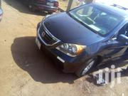 Honda Odyssey 2014 Blue | Cars for sale in Greater Accra, Okponglo
