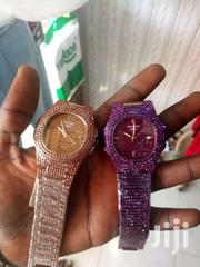 Patek Philippe Watch | Watches for sale in Greater Accra, Ga West Municipal