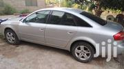 Audi A6 Car | Cars for sale in Greater Accra, Ga East Municipal