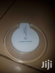 Universal Wireless Charger | Clothing Accessories for sale in Western Region, Ahanta West