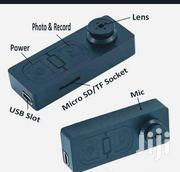 Mini Security Video Camcorders   Cameras, Video Cameras & Accessories for sale in Greater Accra, Okponglo
