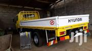 Hyundai  Mighty | Heavy Equipments for sale in Central Region, Twifo/Heman/Lower Denkyira