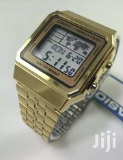 All Brands Of  Watches | Watches for sale in Greater Accra, Accra new Town