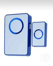 DOOR BELL +REMOTE CONTROLLER | Home Appliances for sale in Greater Accra, Accra Metropolitan