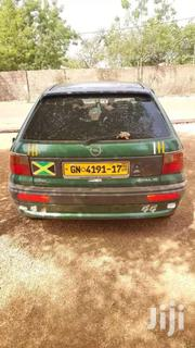 Opel Astra | Cars for sale in Greater Accra, Dansoman