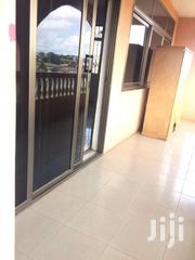 Verybig 2bedroom Apartment | Houses & Apartments For Rent for sale in Western Region, Jomoro