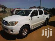 Toyota Hilux | Cars for sale in Greater Accra, South Labadi