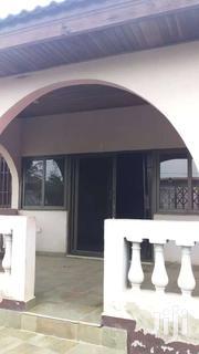 4 Bedroom House at Adenta 1yr | Houses & Apartments For Rent for sale in Greater Accra, Adenta Municipal
