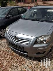 Toyota Avensis 2010 | Cars for sale in Ashanti, Kumasi Metropolitan