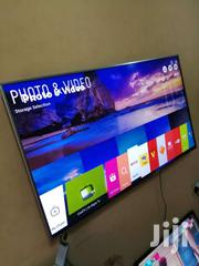 LG 55 4K Smart | TV & DVD Equipment for sale in Greater Accra, Accra Metropolitan
