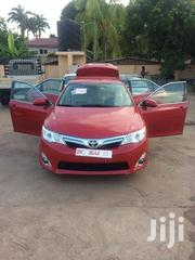 Toyota Camry 2014 Limited Edition | Cars for sale in Ashanti, Kumasi Metropolitan
