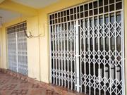 COMMERCIAL/BUSINESS SHOP 4RENT,Spintex | Commercial Property For Sale for sale in Greater Accra, Teshie-Nungua Estates