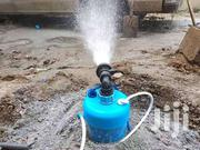 WATER BOREHOLE DRILLING | Landscaping & Gardening Services for sale in Greater Accra, Tema Metropolitan