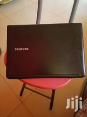 Mini Laptop Samsung | Laptops & Computers for sale in Greater Accra, Kwashieman