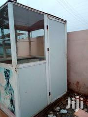 Glass Shop Sale... | Manufacturing Equipment for sale in Greater Accra, Adenta Municipal
