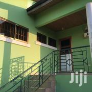 3 Bedroom House | Houses & Apartments For Sale for sale in Greater Accra, Roman Ridge