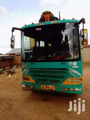Tatabus | Heavy Equipments for sale in Upper West Region, Jirapa/Lambussie District