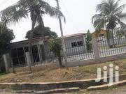 3bedrooms House For Sale Nyaniba Estate | Houses & Apartments For Sale for sale in Greater Accra, Osu