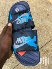 Quality And Affordable Slides | Shoes for sale in Greater Accra, Odorkor