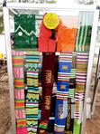 Special Kente | Clothing for sale in Ashaiman Municipal, Greater Accra, Ghana
