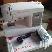 Sewing Machine | Home Appliances for sale in Greater Accra, Adenta Municipal