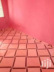 Single S/C READY TO MOVE IN At Mliie 7 | Houses & Apartments For Rent for sale in Greater Accra, Accra Metropolitan
