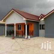 3bedrooms House for Sale,Katamanso. | Houses & Apartments For Sale for sale in Greater Accra, Accra Metropolitan