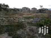 Half Plot Of Land At Tseaddo,Around Zion Hut | Land & Plots For Sale for sale in Greater Accra, Ledzokuku-Krowor