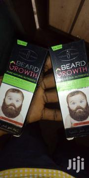 Aichun Beard Growth | Makeup for sale in Ashanti, Kumasi Metropolitan