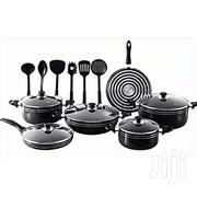Non Stick Cookware | Kitchen & Dining for sale in Greater Accra, Achimota