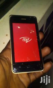 Itel it1408 8 GB Gray | Mobile Phones for sale in Greater Accra, Osu