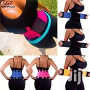 Waist Trainer | Clothing Accessories for sale in Ashanti, Kumasi Metropolitan