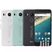 Looking For Nexus 5x Bricked/Bootlooping/Damaged | Mobile Phones for sale in Greater Accra, East Legon (Okponglo)