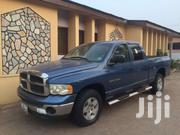 Dodge RAM 2008 1500 Blue | Cars for sale in Greater Accra, Teshie-Nungua Estates