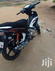 Motto | Motorcycles & Scooters for sale in Brong Ahafo, Techiman Municipal