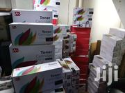 HP, Canon Toners And Catridge   Laptops & Computers for sale in Greater Accra, East Legon