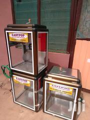 Gas Popcorn Machines | Restaurant & Catering Equipment for sale in Central Region, Agona West Municipal