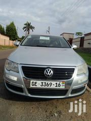 2010 VW Passat | Cars for sale in Greater Accra, Nii Boi Town