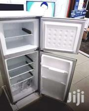 NASCO 132LTRS DUO DOOR FRIDGE NEW | Kitchen Appliances for sale in Greater Accra, Accra Metropolitan