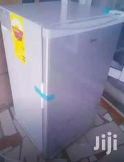 MIDEA TABLE TOP FRIDGE NEW IN BOX | Kitchen Appliances for sale in Greater Accra, Accra Metropolitan