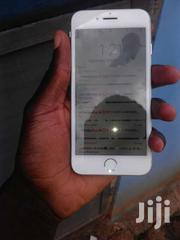 Fairly Used iPhone 8 | Mobile Phones for sale in Central Region, Awutu-Senya