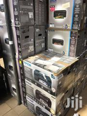 Wholesales Epson | Laptops & Computers for sale in Greater Accra, Darkuman