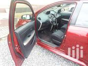 Toyota Scion 2008 Fresh Car | Cars for sale in Greater Accra, Nii Boi Town