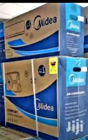 BEST MIDEA 2.0HP SPLIT AIR CONDITIONER | Home Appliances for sale in Greater Accra, Accra Metropolitan